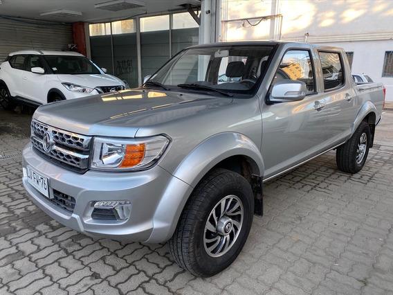 Zna Rich Diesel 2020 Solo 100 Kms Financiamiento Lvfw76