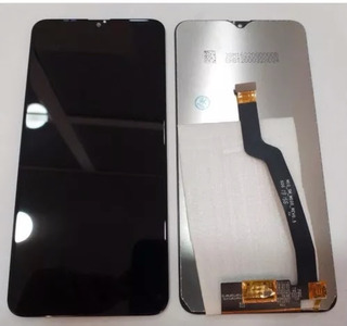 Pantalla Samsung Galaxy A10 A105 M10 M105 Display Lcd Touch