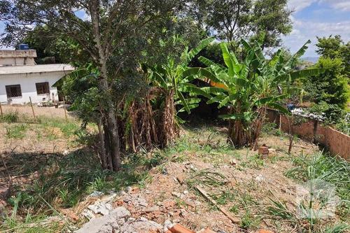 Imagem 1 de 7 de Lote À Venda No Ouro Preto - Código 316739 - 316739