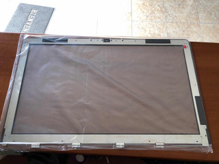 Glass Front Apple iMac 21.5 Para A1311 Original