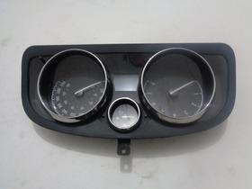 Painel De Instrumento Captiva 3.0 V6  Aut  3.6 V6 2011 2012