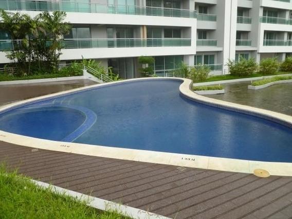 Apartamento En Venta En La Trigaleña Valencia 203735 Gav