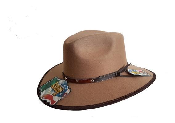 Sombrero Explorer