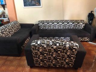 Vendo Muebles Grandes