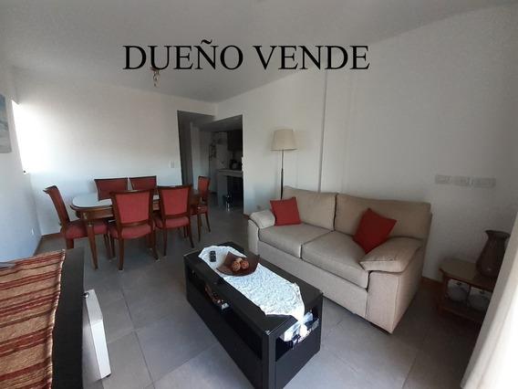 Dueño Directo Vende Excelente Departamento - Mosconi 2833