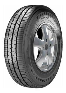Neumático Firestone 175/70 R13 F-700