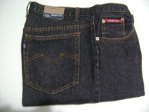 Jeans Masculinos Tallas 36y38. Usados En Excelente Estado