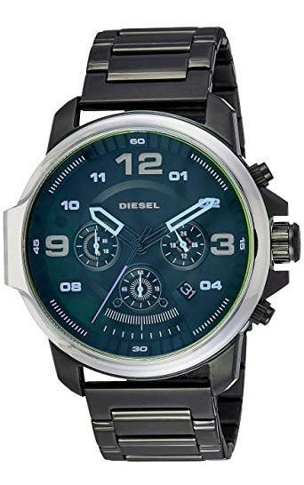 Relógio Diesel Masculino Whiplash