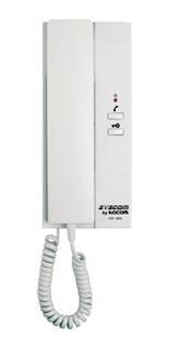 Auricular Adicional Kocom Kdp601a1m
