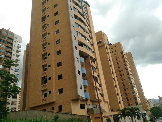 Apartamento En Venta La Trigaleña Carabobo 20-1428 Rl