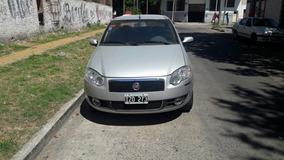Fiat Siena 1.4 Attractive
