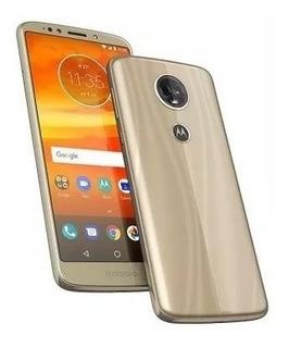 Motorola Xt1944 E5 Libre Reacondicionado A Nuevo-