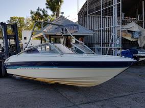 Bayliner Open 1850 Ls Capri | Mercruiser 205hp | Wakeboard