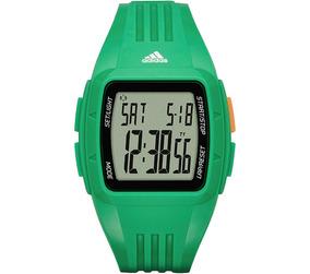 Relógio adidas Performance Duramo Mid Adp3236/8vn - Original