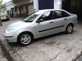 Ford Focus Edge 2008 Full Full Excelente Estado Nuevo!!!