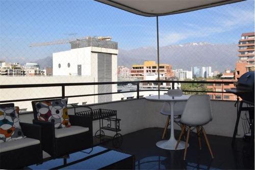 Espectacular Las Nieves - 100% Remodelado