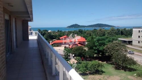 Imagem 1 de 15 de Cobertura - Campeche - Ref: 853 - V-hi71680