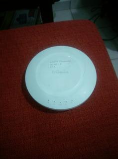 Router Engenius