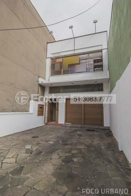 Prédio, 440 M², Santana - 140318
