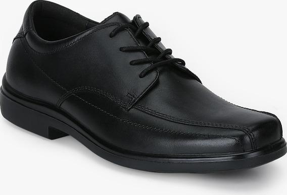 Hush Puppies Zapato De Vestir Hombre. Venture