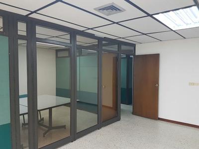 Alquiler De Oficinas En Centenario - Cali