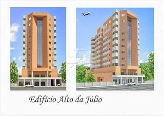 Apartamento - Residencial - 140648