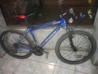 Bicicleta Cool Rodado 26,exelente Estado