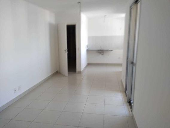 Apartamento - Aeroporto - Ref: 3295 - V-3295