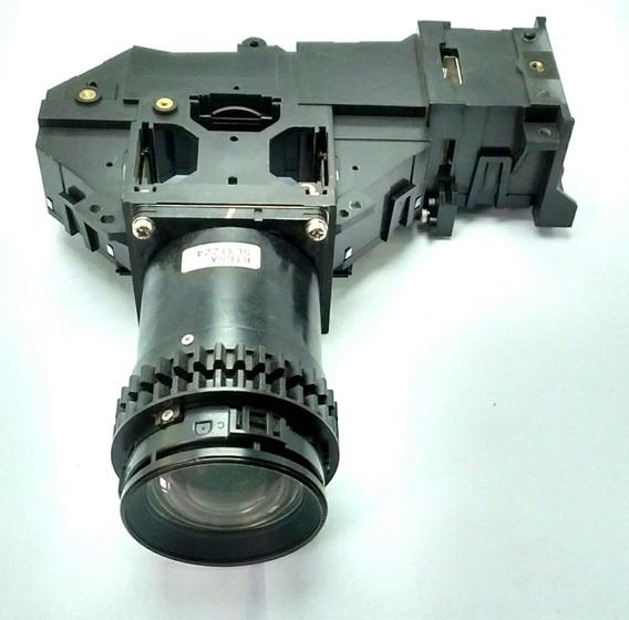 Bloco Optico Sem Prisma Do Projetor Sony Vpl Es5