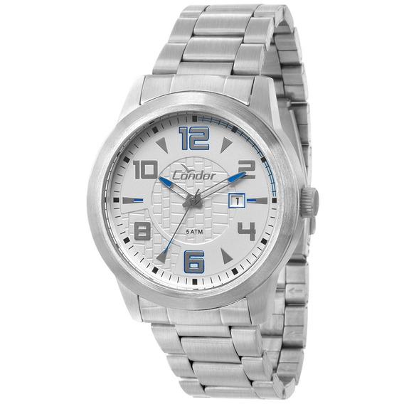 Relógio Condor Masculino Co2115wa/3k