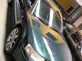 Volkswagen Revisão Na Eletrica