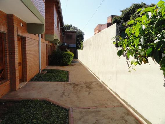 Espectacular Duplex Sobre Calle Vicente Casares
