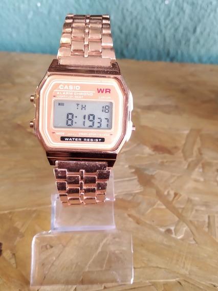 Kit 3 Relógios Feminino