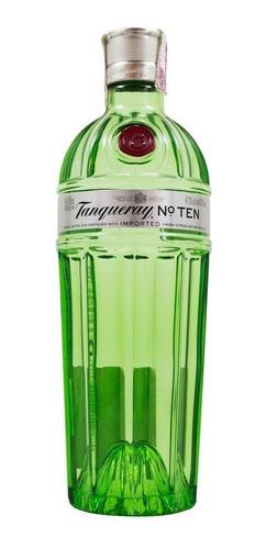 Gin Tanqueray Ten 750ml