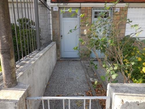 Alquiler Apartamento 1 Dormitorio Buceo Braglia 440049030