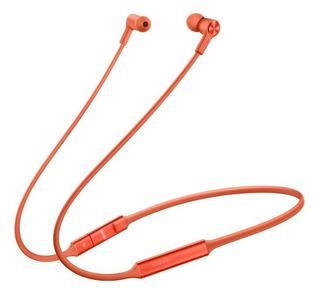 Audífonos inalámbricos Huawei FreeLace amber sunrise