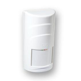 Sensor Jfl Infravermelho Com Fio Dualtec 550