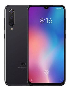 Celular Xiaomi Mi 9 Se 64gb 6gb Ram Dualsim Global 48mp