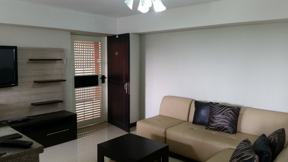 Rah 20-17182 Apartamento En Venta Barquisimeto Fr