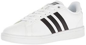 Zapatos Deportivos De Moda Limpia Cloudfoam Advan 10.5 M U