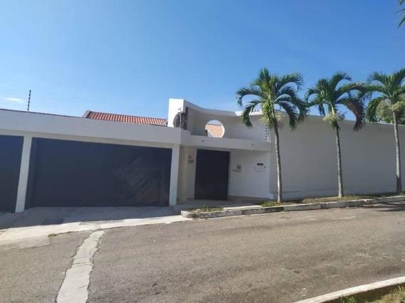 Casas En Venta Zona Este Barquisimeto Lara Lp