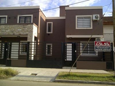 Posta De Pardo 3300, Ituzaingó Norte