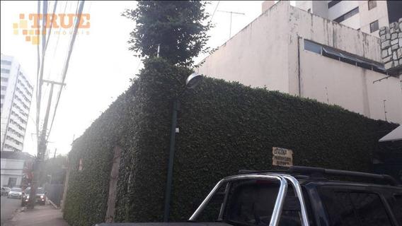 Casa Para Alugar, 500 M² Por R$ 10.000/mês - Parnamirim - Recife/pe - Ca0340