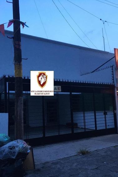 Renta Bonitas Oficinas Con Excelente Ubicación En Paseos Del Sol En Guadalajara