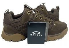 Tênis Oakley Flak 365 Lançamento - Frete Gratis