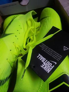 Chimpun Nike Mercurial Superfly
