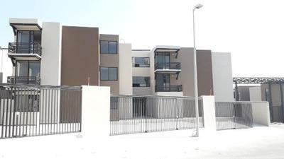 Departamento En El Refugio, Queretaro
