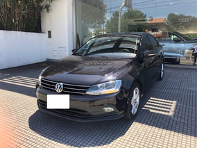 Volkswagen Vento 2.5 Advance Plus 170cv Tiptronic Como Nuevo