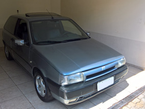 Fiat Tipo 2.0 16v Sedicivalvole Ótimo Estado!