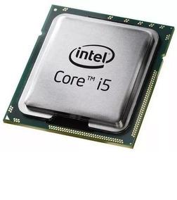 Processador Intel Core I5 3470s Lga 1155 3º Geração